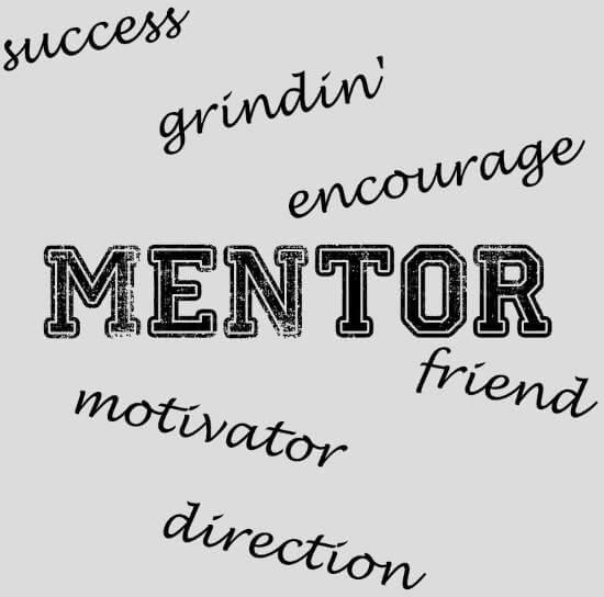 RingahDing Mentoring